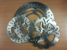 Brake Disc YAMAHA CRZ 50 cc Off 1992 with Abe Front Standard