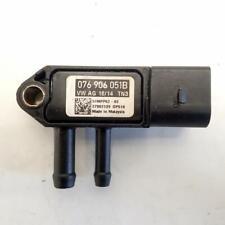 Dpf Sensor 076906051B (Ref.1216) VW Caddy mk3 1.6 Tdi