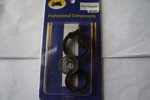 CLUTCH SLAVE cylinder repair kit  YAMAHA YZF1000 THUNDERACE 1996-2003