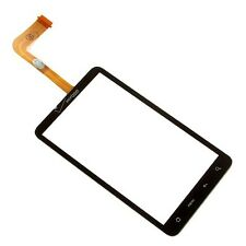 Digitizer for HTC Thunderbolt.