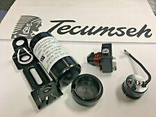 Tecumseh, Compressor Electrical For Bm# Ae500At, Model# Aea3414Yxa, Ccp1068795