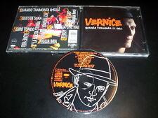 Vernice – Quando Tramonta Il Sole CD Epic – EPC 476888 2 Italy 1994