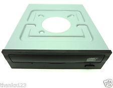 PLEXTOR PX-240A 52x32x52 IDE 2MB BUFFER INTERNAL CD-RW DRIVE Black Brand NEW