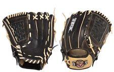 """New Louisville Slugger Omaha Flare baseball infielder outfielder glove 12"""" LHT"""