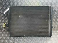 Land Rover Freelander 2 2007 To 2010 Air Conditioning Condenser+WARRANTY