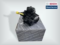 Original Austausch Hochdruckpumpe Ford Transit BK2Q9B395AD 5WS40694 2.2 TDCi