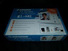 "Aiphone Jo Series 7"" Video Intercom Set"