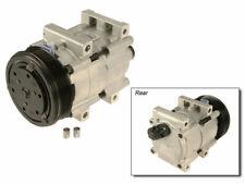 For 1990-1996 Ford F150 A/C Compressor 74933YN 1995 1994 1993 1991 1992