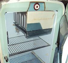 frigorifero zoppas anni 50 vintage modernariato