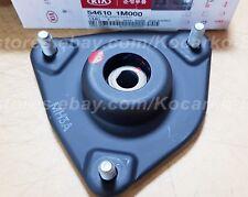 OEM Strut Insulator ASSY 1P For Kia Cerato Forte Forte Koup 2010-2013 546101M000