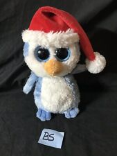 607d3708896 Ty Beanie Boos Fairbanks 6
