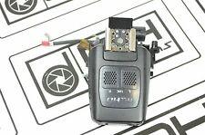 Panasonic Lumix DMC-FZ150 Top Cover Flash Assembly Repair Part DH5884