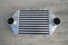 90-99 MR2 Upgrade Side Mount Intercooler 3SGTE/SW20