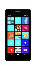 Microsoft Lumia 640 LTE - 8GB - Black  MOVISTAR ARGENTINA EXCELLENT CONDITION !!