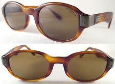 Stunning Momo Design unisex Sunglasses MS 23 302,/Brown, acetatos