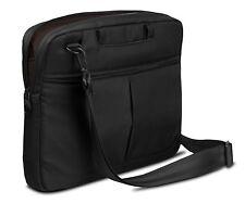 "Be.ez LE Swift Apple Macbook Air/Pro/IPad Retina 13""/15""  Laptop Bag Black"