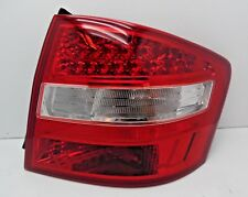 Piloto trasero derecho Ssangyong  Chairman ,Tail light right Roewe 850