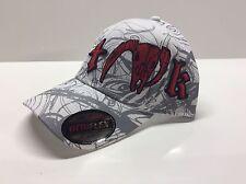 Rodeo Flexfit Tk Tribal Hat Pbr Prca. Lg/Xl