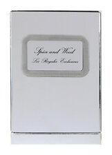 Creed Spice & Wood Les Royales Exclusives Eau De Parfum Spray 8.4Oz/250ml In Box