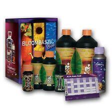 Atami  - Mega Pack - ATA Awa HYDRO Bloombastic - Auto pH
