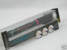 Lot 10x New Diva Couture Nail Art Design Pen-Pink
