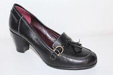 new product 94dad 3ab7b College Schuhe in Damen Pumps günstig kaufen | eBay