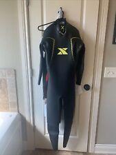 xterra vortex wetsuit. Size M/L