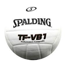 Spalding Tf-Vb 1 Indoor Volleyball