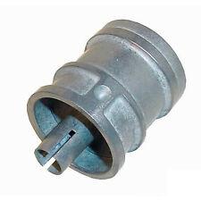 1x Dellorto DHLA 40 Turbo (No 2) Auxilliary Venturi) (7848-2)