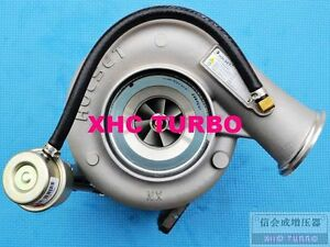 NEW GENUINE HOLSET HX30W 13024082 4051167 2835278 DEUTZ TBD226B 4.2 TurboCharger