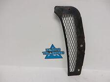 NOS Yamaha Protector 5 ET410 Enticer II LT 1992 1993 1994 1995 2000 2001