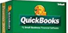 quickbooks 2007, premier , industry edition