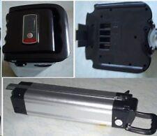 Ebike Batterie 24 V 10 Ah  lithium MiMn02  pour vélo électrique