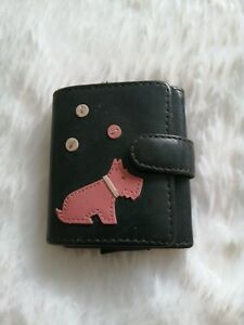 Radley leather case for Apple Ipod nano 3rd generation