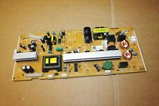 """POWER SUPPLY PSC10349C M 147428111 FOR SONY KDL-32CX523 KDL-32CX520 32"""" LCD TV"""
