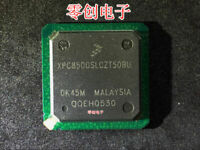 1PCS DG508ACJ DG508 ADG508AKN DIP16 Single 8Ch//Differential 4Ch CMOS Analog