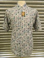 Wrangler 1990s 100% Cotton Vintage Clothing for Men