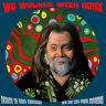 "WE WALKED WITH ROKY RECORD VINYLE NEUF NEW VINYL LP + 7"" LIMITED EDITION"