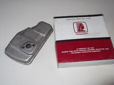 TECUMSEH 36065 MARMITTA per TVS120 H35 VLV50