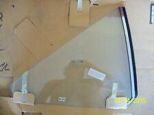 NOS #2902384 '69 - '70 C Body Rt. Convertible Quarter Glass-Chrysler Fury Polara