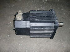 RELIANCE ELECTRIC MOTOR                 S-6100-Q-H00AA