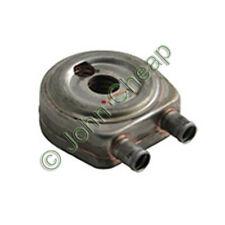 John Deere - Oil Cooler – RE24860, RE38077, RE506410 & RE61767