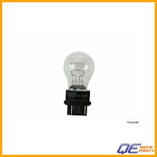 Front Tail Light Bulb Osram New 88254067344 Fits: Toyota Camry Volkswagen Jetta