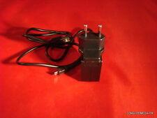 Archos 101 - Chargeur d'alimentation 5V - 2.0A tablette Archos