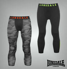 Football Base Layers Trousers for Men