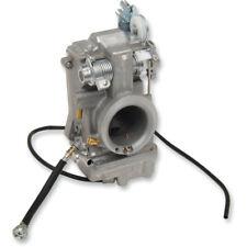 Mikuni HSR 42 Carburettor - Natural