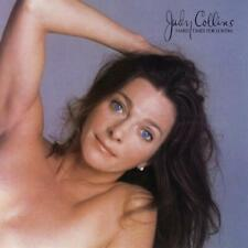 33 tours - Judy Collins - Hard Times For Lovers - comme neuf
