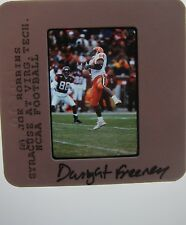 DWIGHT FREENEY SYRACUSE COLTS CARDINALS SAN DIEGO CHARGERS ORIGINAL SLIDE 1