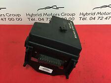 BOITE A FUSIBLE DODGE RAM 03-05 HEMI 05026033AA / TRUCK POWER CENTER