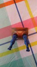 Marvel Legends Modok BAF piece Legs (from Wasp)